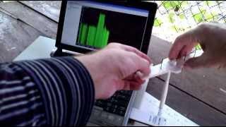 getlinkyoutube.com-Своими руками Усилить WiFi сигнал очень просто и легко WiFi signal is very simple and easy