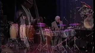 Tito Puente - Five Beat Mambo
