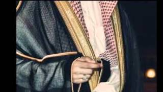 getlinkyoutube.com-دعوة زفاف فهد & نوف