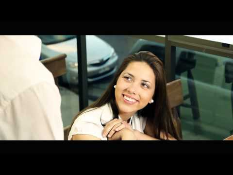 Sin Recreo - Para El Amor (Video Clip Oficial)