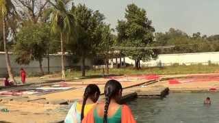 getlinkyoutube.com-Mahanandi