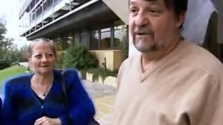 Reportage-documentaire-Dans-les-coulisses-du-loto-et-de-la-FDJ width=