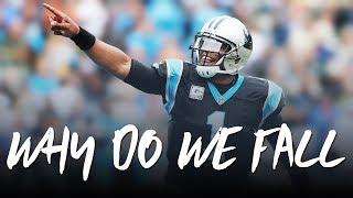 getlinkyoutube.com-Carolina Panthers - Why do we Fall? ᴴᴰ