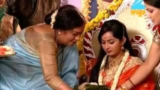 getlinkyoutube.com-Punar Vivaha - January 7, 2014