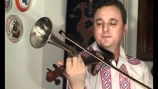 getlinkyoutube.com-Stângaciu   vioara cu goarnă