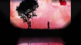 getlinkyoutube.com-Udit Narayan song (Chehra Tumhara Dil Me)