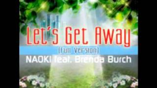 getlinkyoutube.com-Let's Get Away -Full Version-