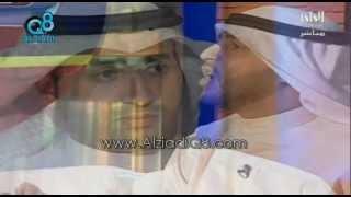 قصيدة ( الأم ) قصيدة مؤثرة لـ الشاعر أحمد سيار العنزي