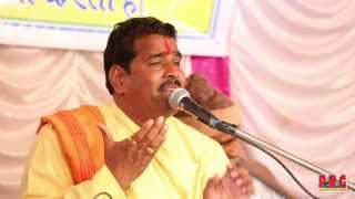 getlinkyoutube.com-Satguru Aaya Pawana | HD Live Bhajan | Hits Of Jagdish Vaishnav | Popular Rajasthani Song
