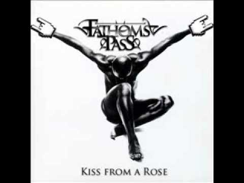 Kiss From a Rose (cover) - Fathoms Pass