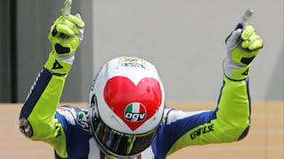 getlinkyoutube.com-Valentino Rossi, la Historia 1979-2007...