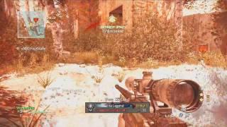 2 Modern Warfare 3 Search and Destroy Clutches