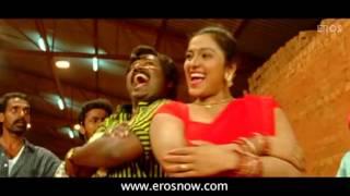 Aapakari Aapakari Full Song   Goripalayam HD