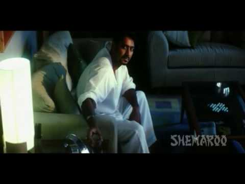 Urmila & Ajay Devgan hot sex scene -12Va Anthasthu (Bhoot)Horror cinema