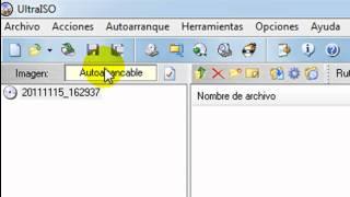 descargar archivo boot.bin