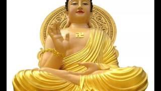 getlinkyoutube.com-Lời dạy của Đức Phật- Cách sống cách làm người