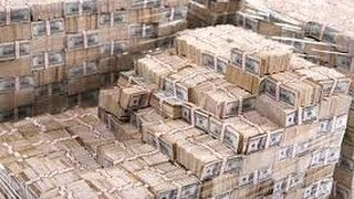 Самые богатые люди в мире 2014 - 20 самых богатых людей мира 2014