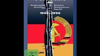 getlinkyoutube.com-Die Geschichte der DDR