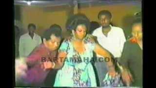 getlinkyoutube.com-WEERAROOW DAAYOOW WANIINI - SAMATAR 1988 Craziest Party