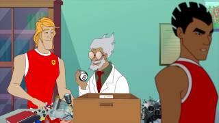 getlinkyoutube.com-Super Strikas episodio 28