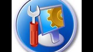 getlinkyoutube.com-اصلاح الويندوز7 و الويندوز فيستا