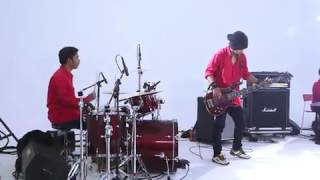 Lesti Feat Rizky   Goyah