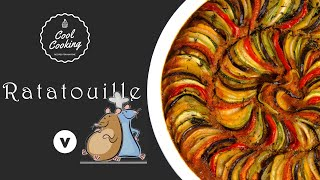How to Make a Perfect Ratatouille width=