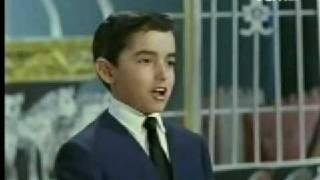 "getlinkyoutube.com-Joselito canta ""Granada"""