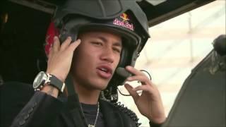 getlinkyoutube.com-Neymar Jr. | Company