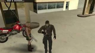 getlinkyoutube.com-Loquendo Resident evil 4 en el GTA-Parte 2