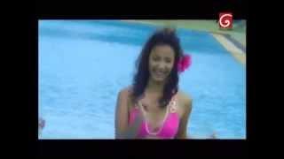 getlinkyoutube.com-Derana Miss Sri Lanka 2014