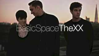 Basic Space (The XX Cover) // Benjamin Man