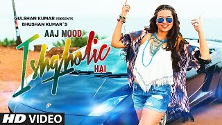 getlinkyoutube.com-'Aaj Mood Ishqholic Hai' Full Video Song | Sonakshi Sinha, Meet Bros | T-Series