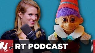 8:11 – RT Podcast #374