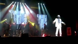 getlinkyoutube.com-Kenny Wizz Smooth Criminal