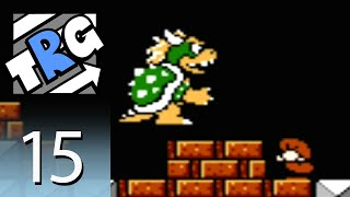 Super Mario Bros. 3 - Episode 15 [Finale]: The End of Memories