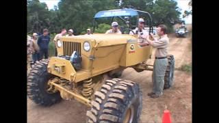getlinkyoutube.com-Top Truck Challenge 2003 - Obstacle Course