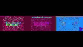 getlinkyoutube.com-Klasky Csupo Effects 11 Tripleparison in Heat Overload