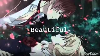 getlinkyoutube.com-Yui x Ayato | Young and Beautiful