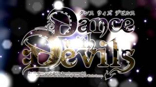 getlinkyoutube.com-オリジナルミュージカルアニメ「Dance with Devils」 PV