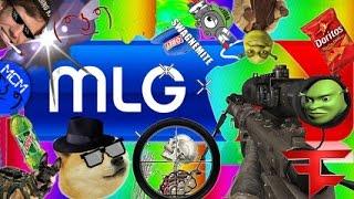 getlinkyoutube.com-BEST MLG COMPILATION!