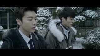 getlinkyoutube.com-The Youth - Donghae cut
