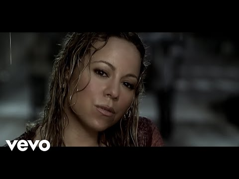 Mariah Carey - Through The Rain view on youtube.com tube online.