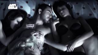 Javi Mula - Come on (official video) HD