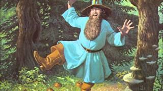getlinkyoutube.com-Tom Bombadil's Song, Hey Dol!  Merry Dol!
