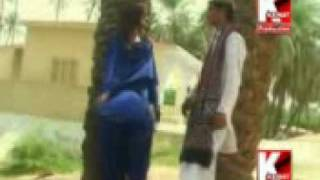 getlinkyoutube.com-MASOOM MUKHTIYAR-ALBUM 1-SINDH SAJI THI DEWANE BY KINGOFLOVE.mp4