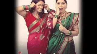 getlinkyoutube.com-جميع المسلسلات الهندية