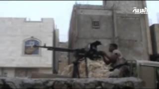 getlinkyoutube.com-#اليمن.. مقتل قياديين حوثيين في #البيضاء و #صعدة