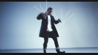 getlinkyoutube.com-Music Video Scribble Effect in After Effects!
