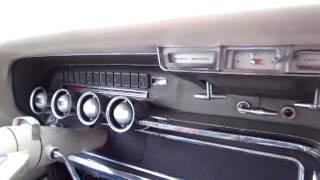 getlinkyoutube.com-1966 Thunderbird Test Drive